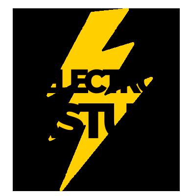 ELECTRO ASTUR